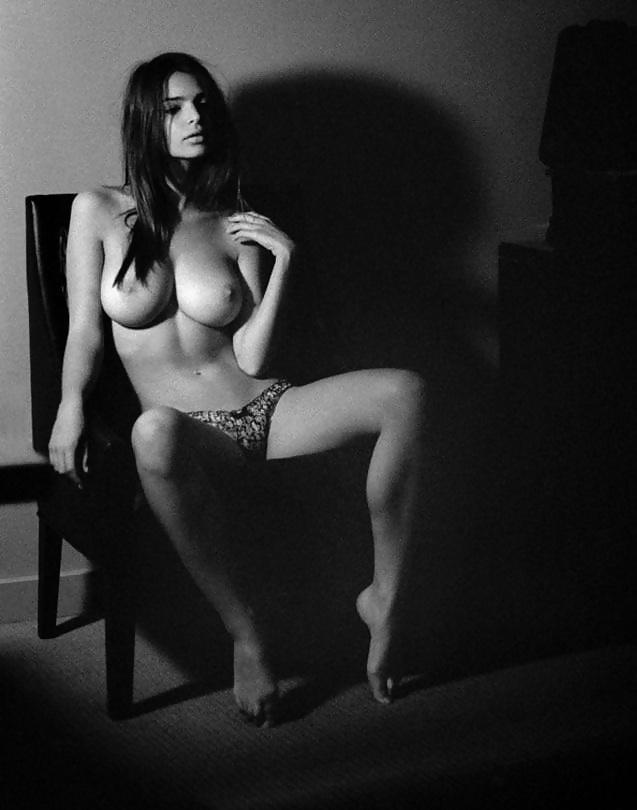 Эмили даймонд фото эро #3