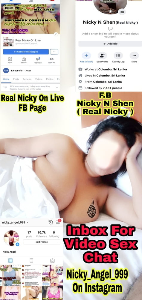 Live chat with girls free webcam-7790