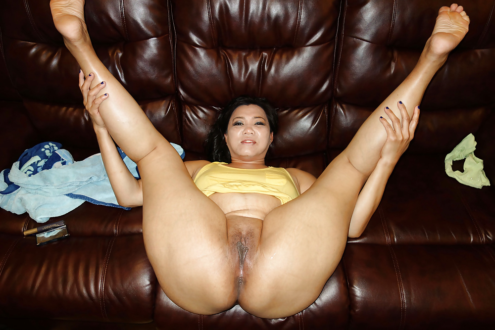 pussy-asian-naked-spread-eagle-with-inch-butts
