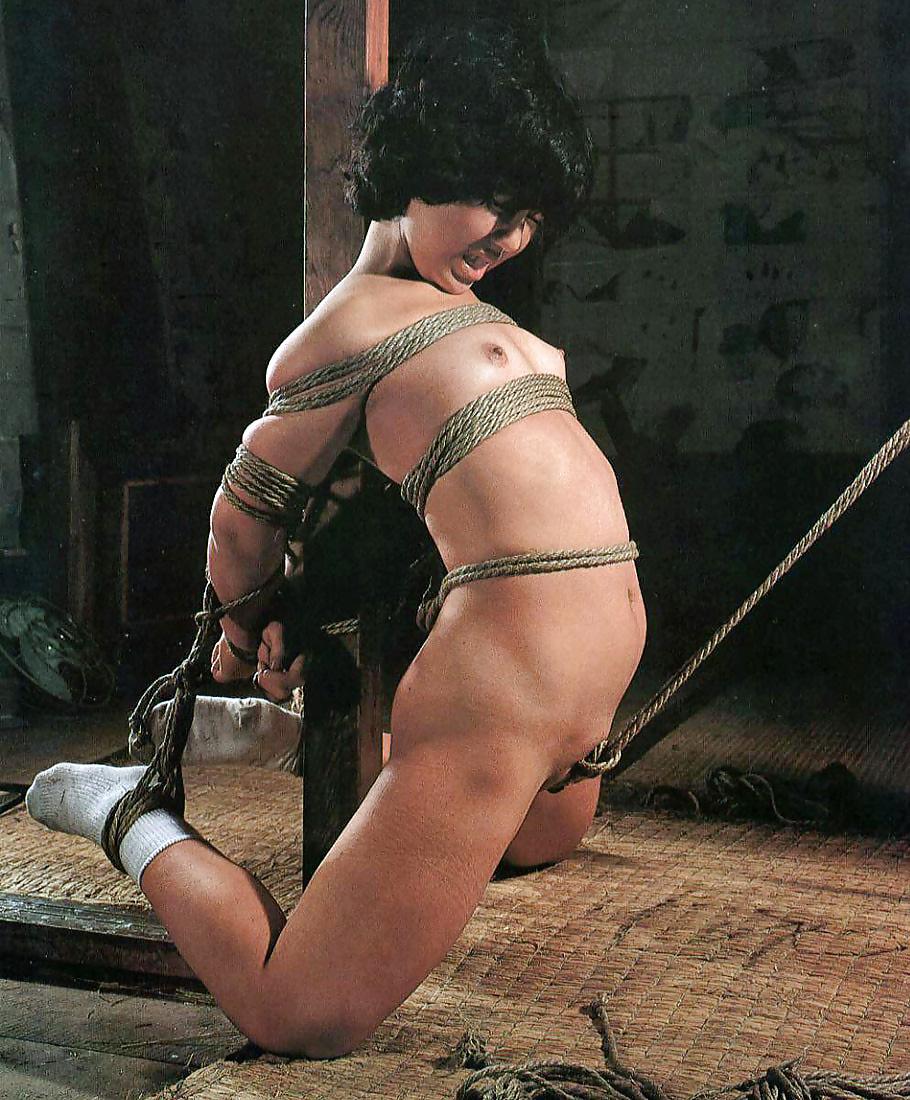 Nude Photo HQ Michaela mcgowen nanny spank