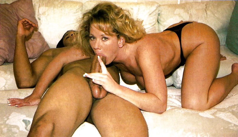 Hiring female porn stars