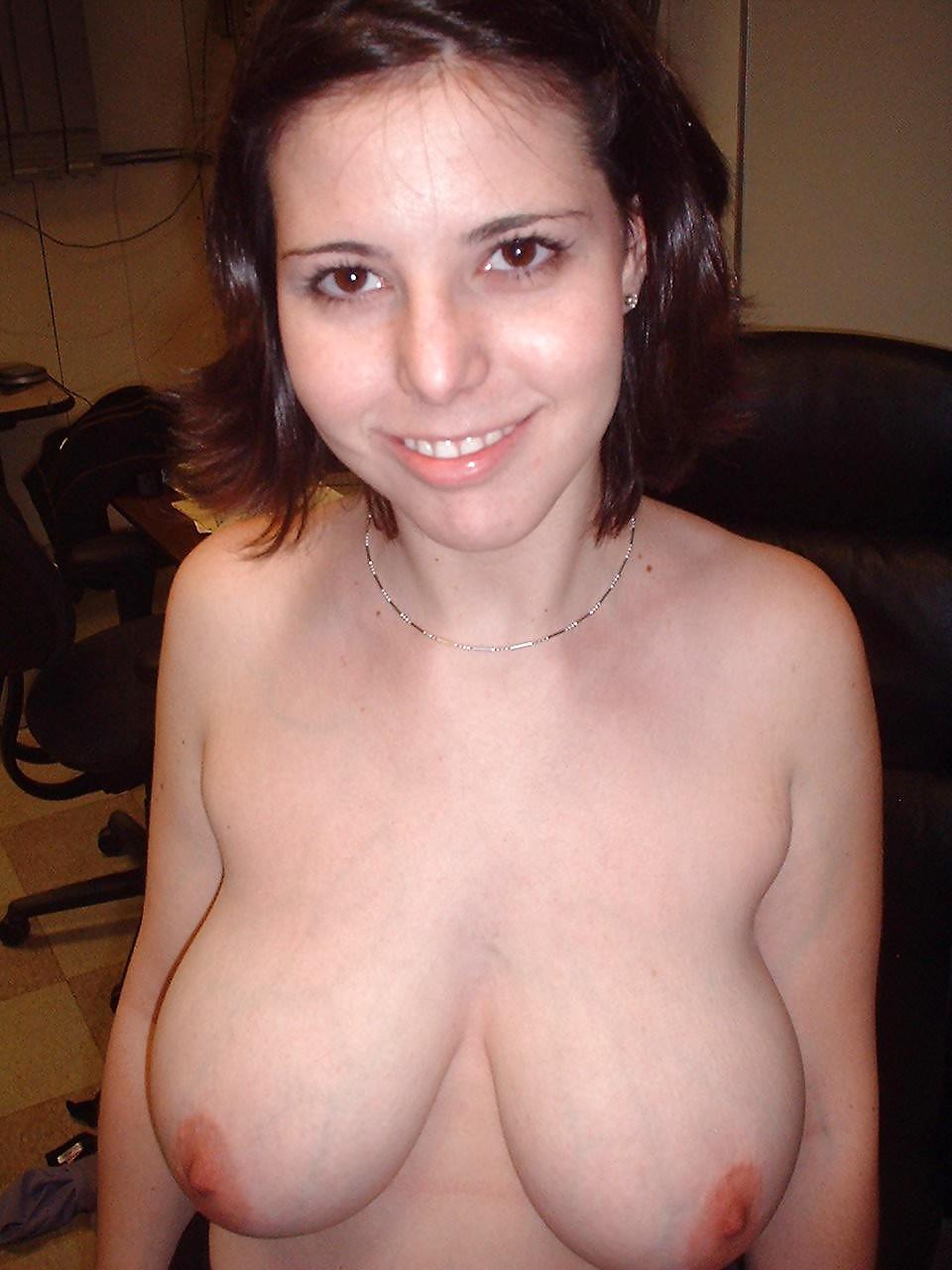 Pornstar stephanie mcmahon nude