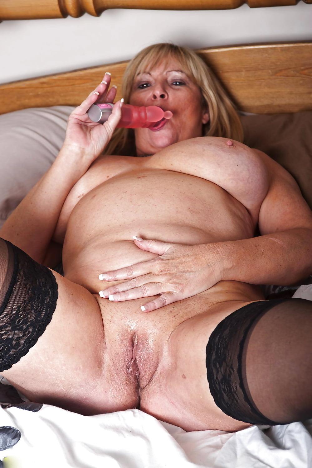 Порно зрелых матрона — photo 15