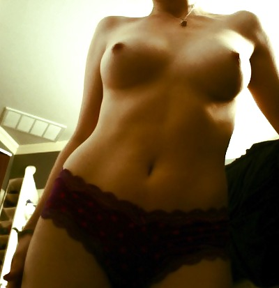 Huge tits babe tumblr-1260