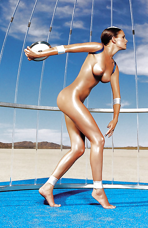 athlete-girl-xxx-download-rated-x-naked-woman-rated-x-triple