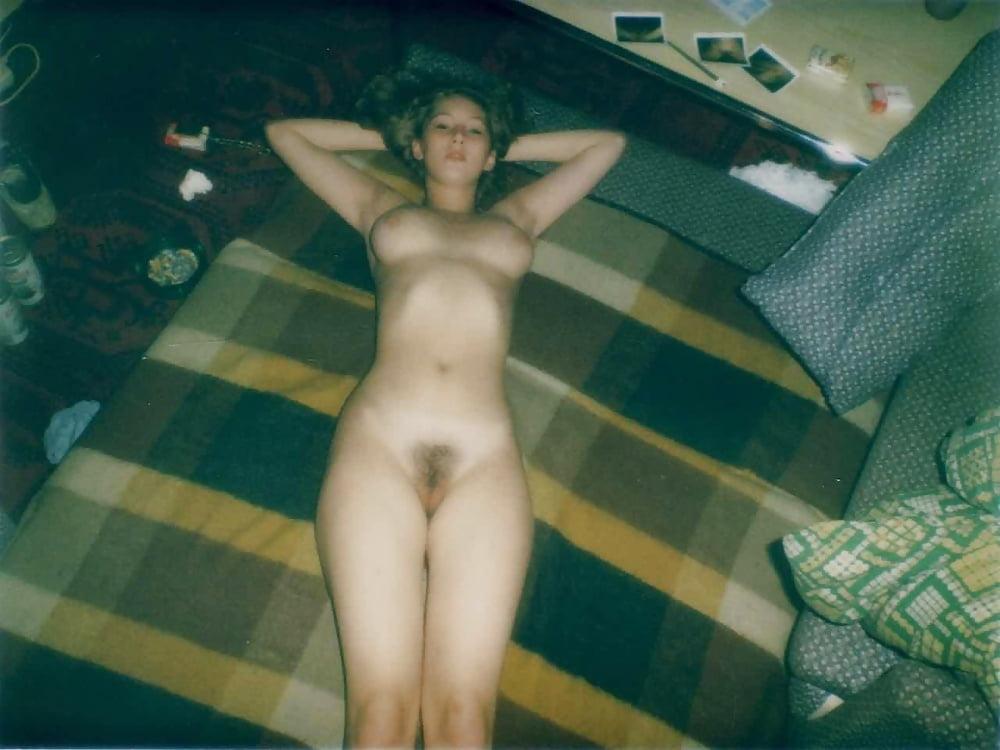 film-ava-porno-foto-iz-ukradennoy-apparaturi-smotret