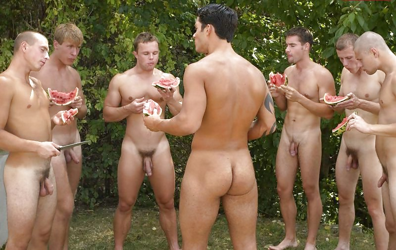 Illinois only family oriented nudist park is not far