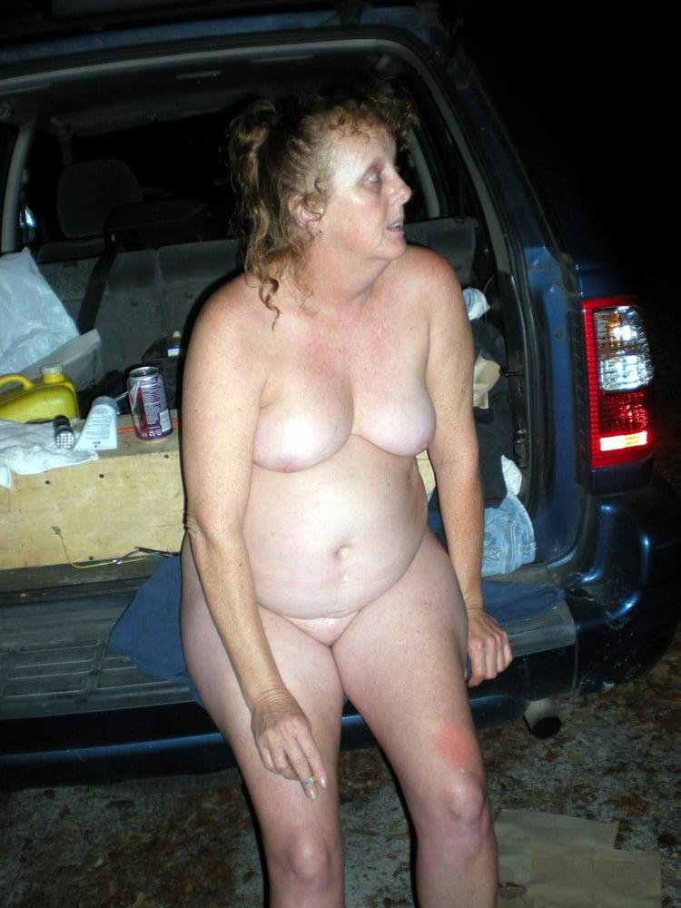 mature-redneck-babes