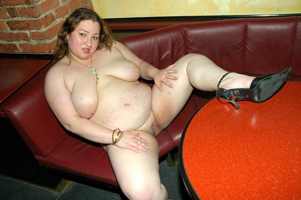 Членов влезло проститутки толстухи спб