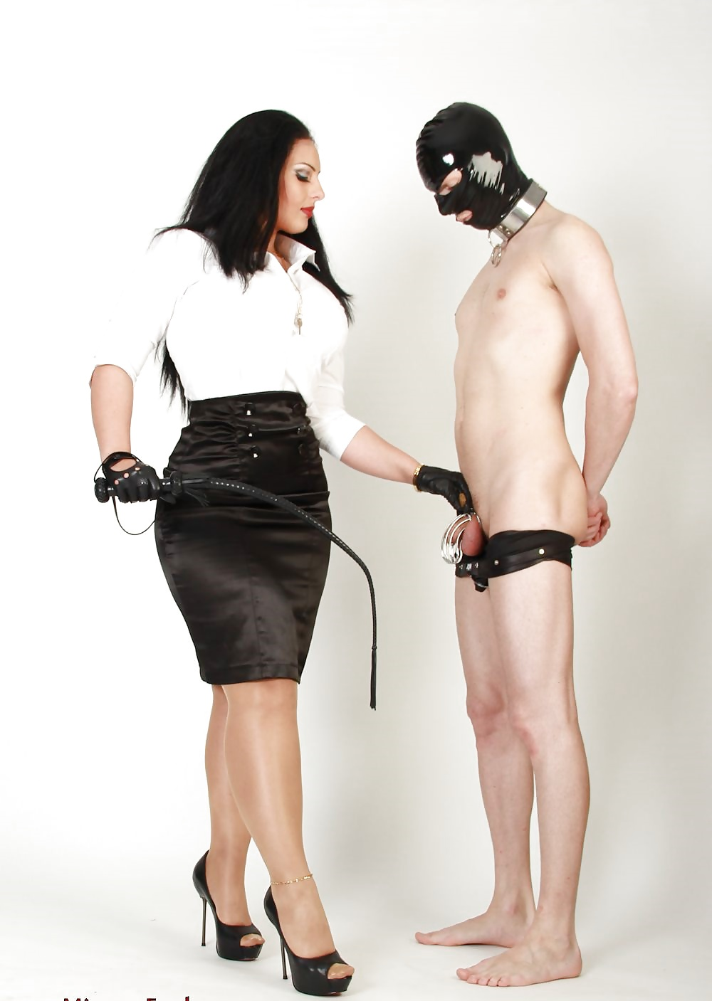 bdsm-mistress-training