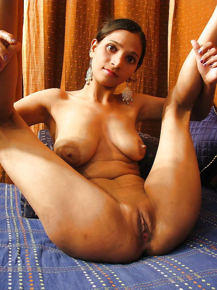 Xxx Pakistan Saudi Arabia And Afghanistan Indian Porn Movs