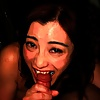 Japanese Married Woman -mazerunakiken 2