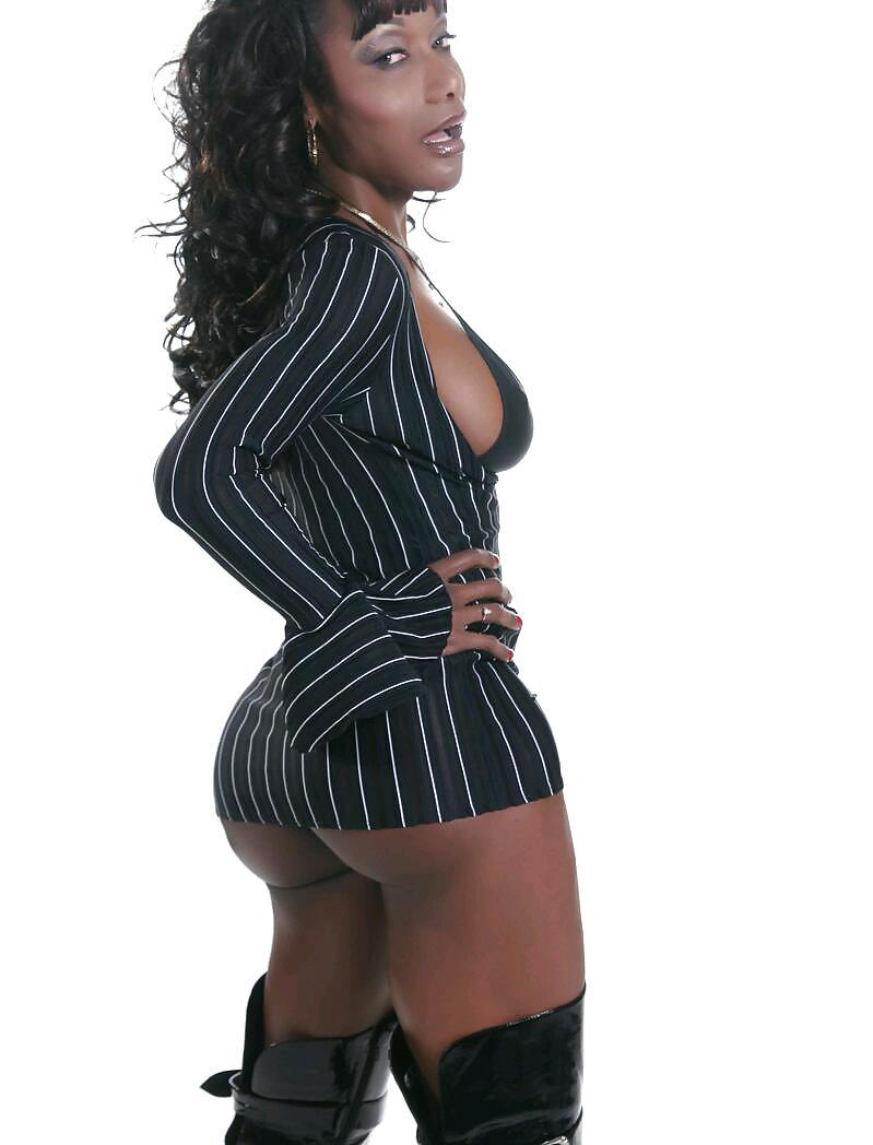 Large Shemale Kayla K O - Ts Kayla ko - 4 Pics - xHamster.com