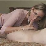 Porn stars nude photos-2041