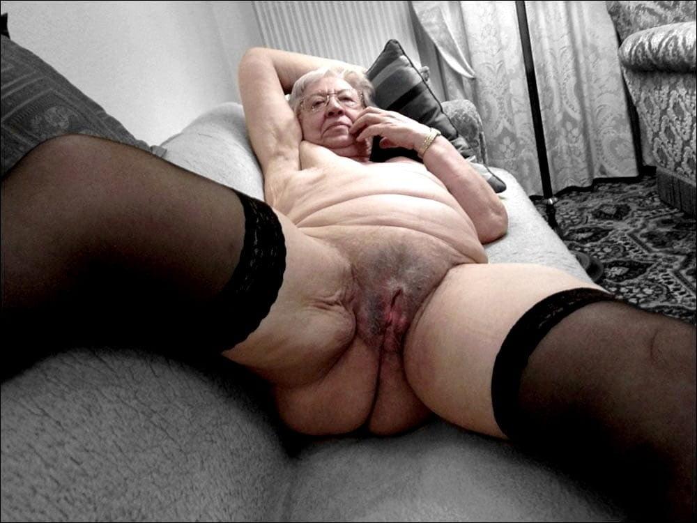 Horny older women near me-5766