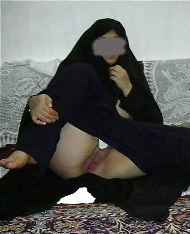 muslim-women-fuck-sex-photo