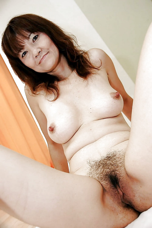 nippon-matures-nude-japan-streaming-porn
