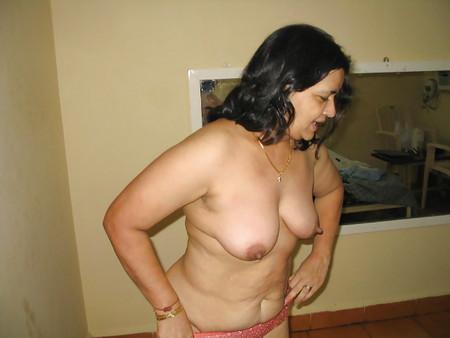 Sex Aunty Naked Images Jpg