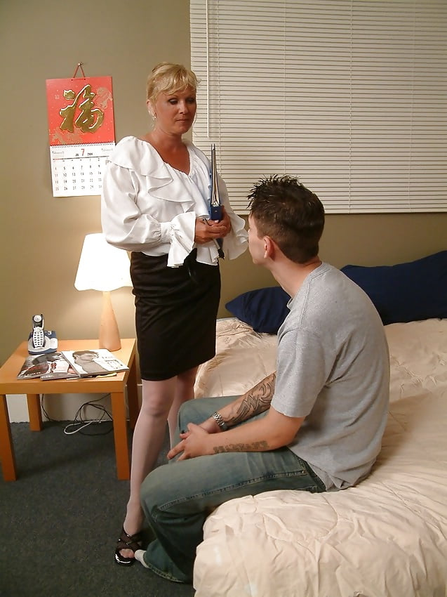 mature-teachers-seducing-younger-boys