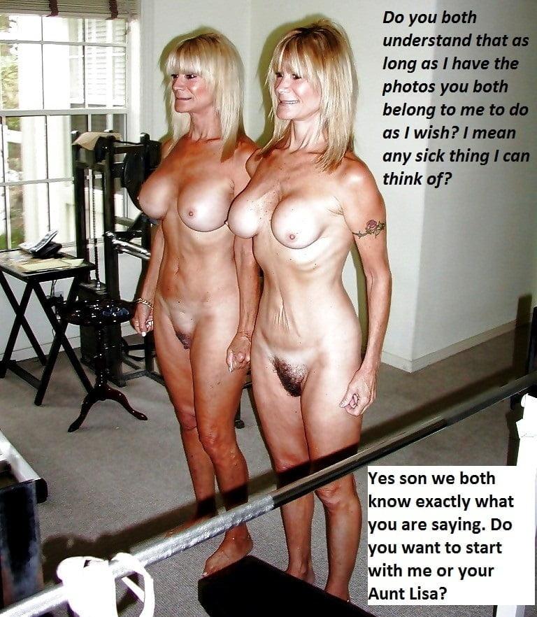 Lisa Ann Mom Sex Pics