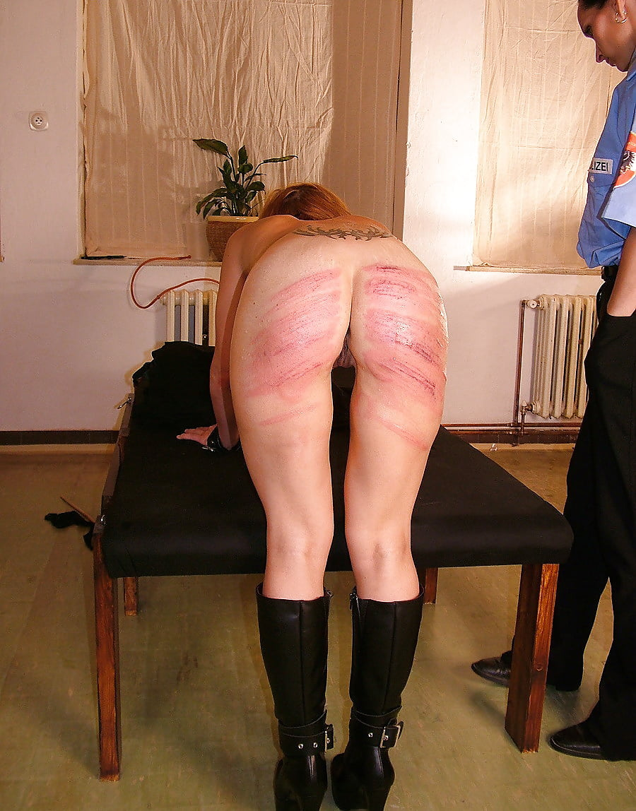 maria-spanking-review-page