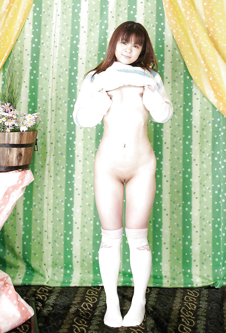 Teen sexy china-4596