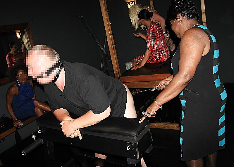 Private orgy videos