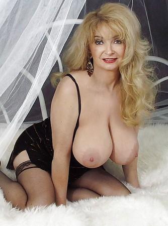 Sexy Kathi