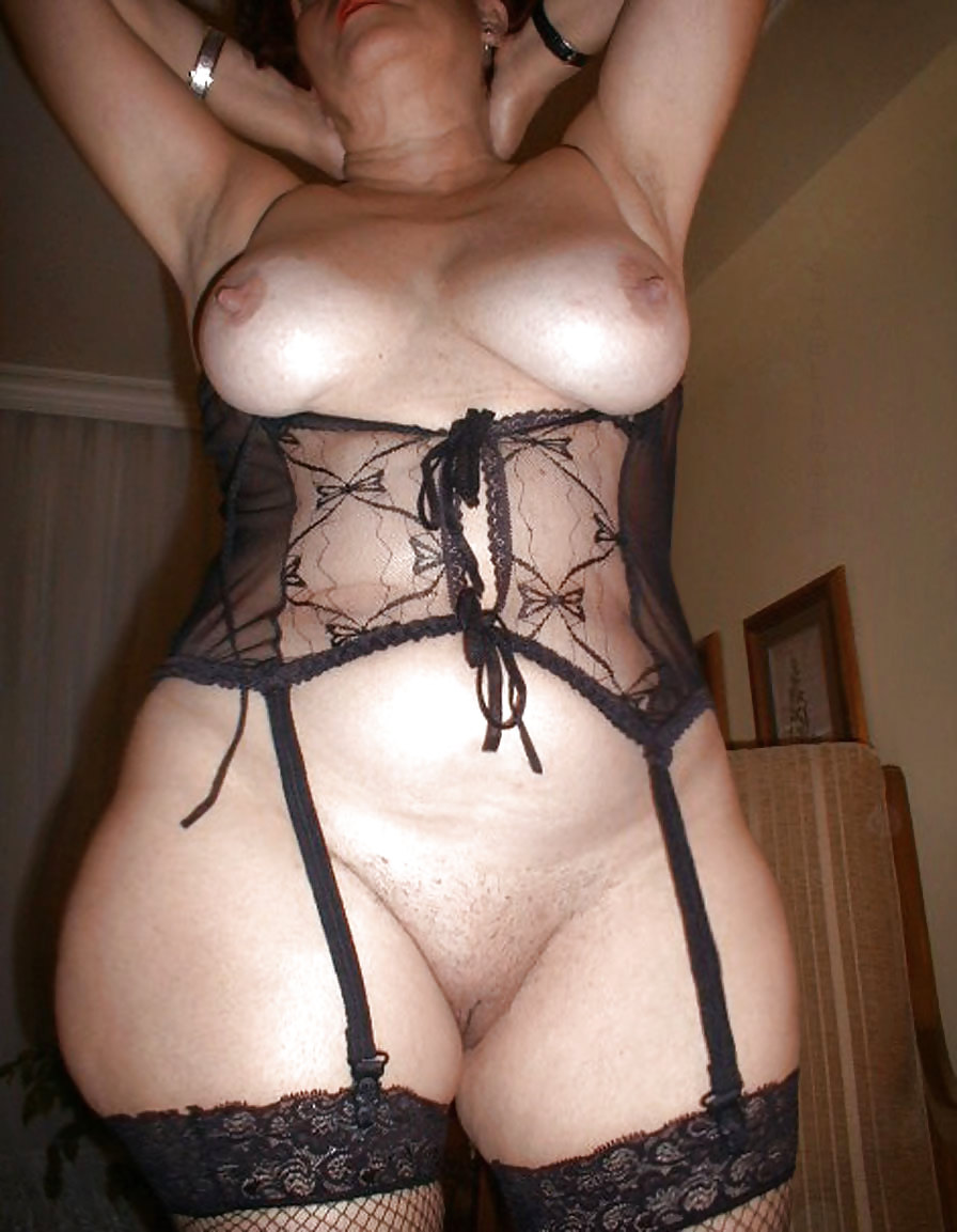 mila kunis new boobs