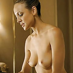 Kate nackt Beahan Kate Beckinsale