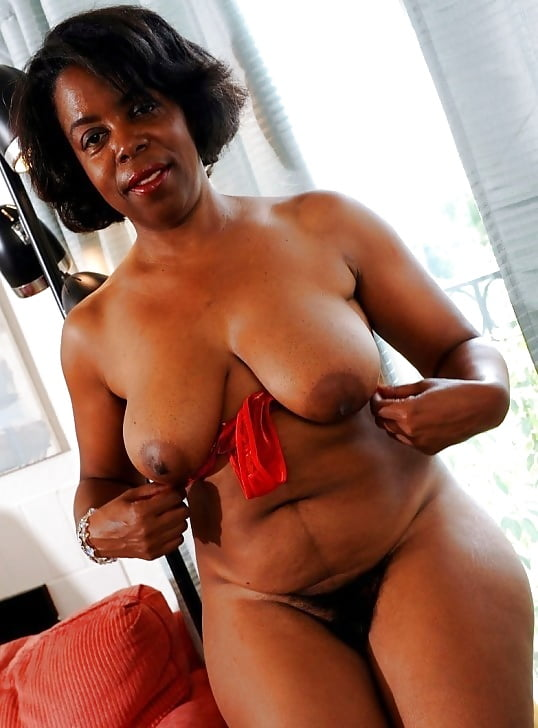 mature-black-gallery