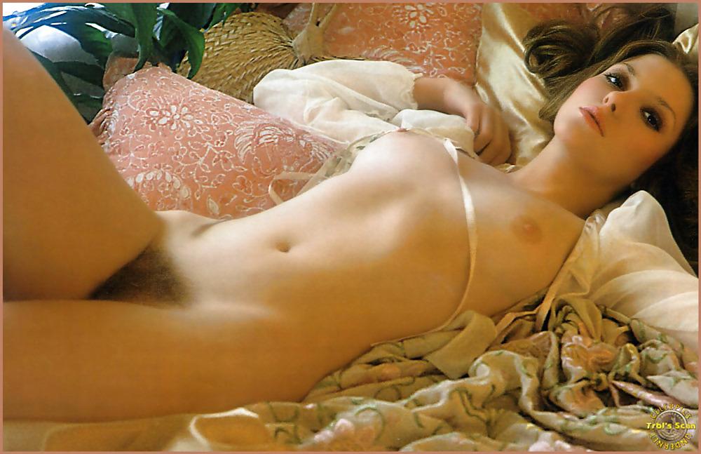 teresa-ganzel-pussy-naked-girls-getting-bare-butt-spanking