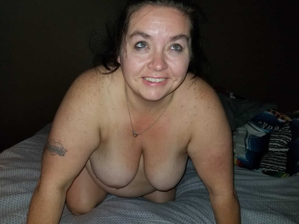 Amateur wives naked pictures #1