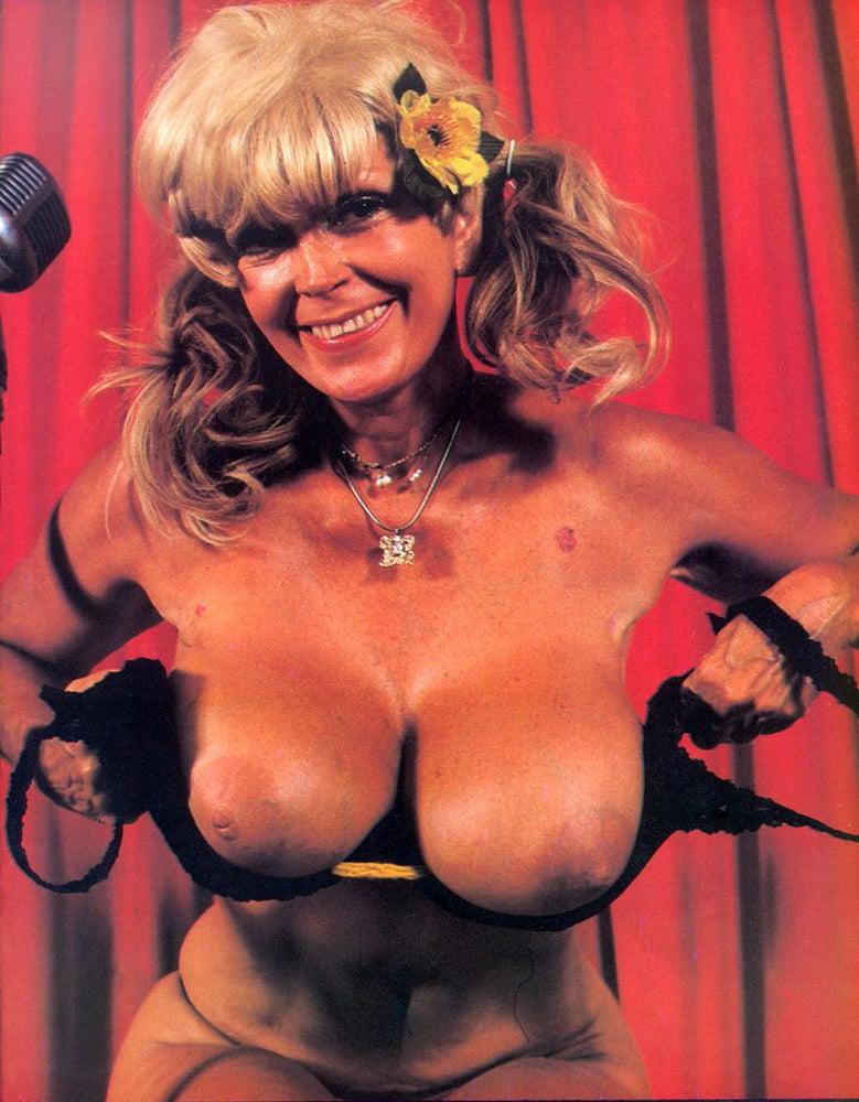 Porn retro big tits-4779
