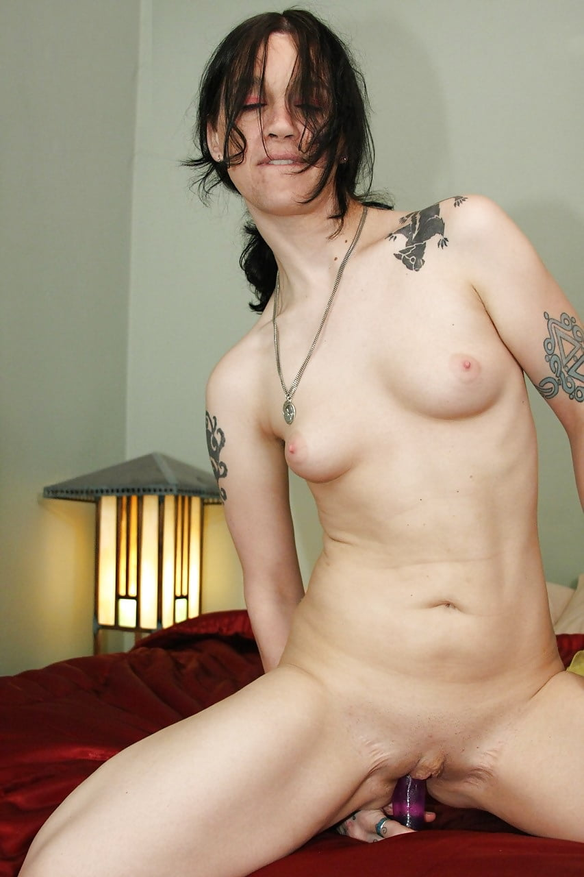 The Most Hot Post Op Transexual Woman I Ever Seen