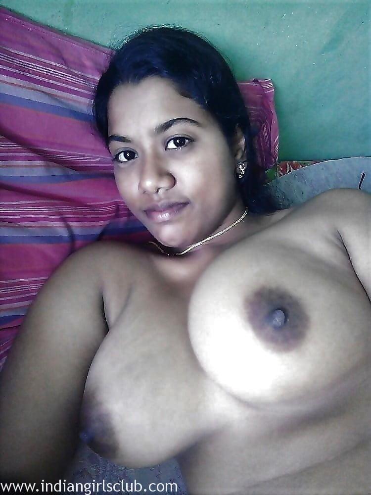 Mallu roshini boobs sucked in beach