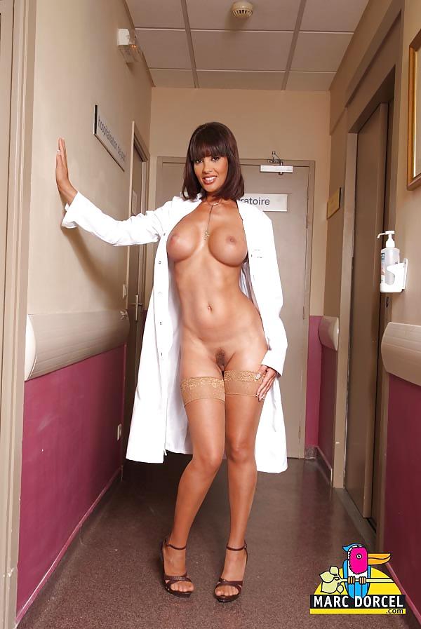 Yasmine französisch porno pic, Anna nicole smith beine