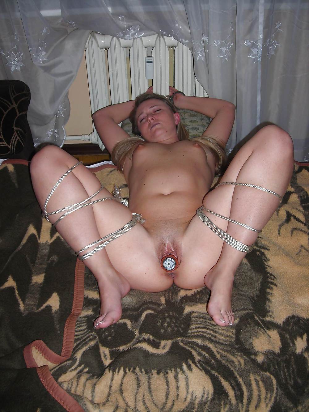 porno-smotret-intimnie-porno-foto-izvrashennih-dam