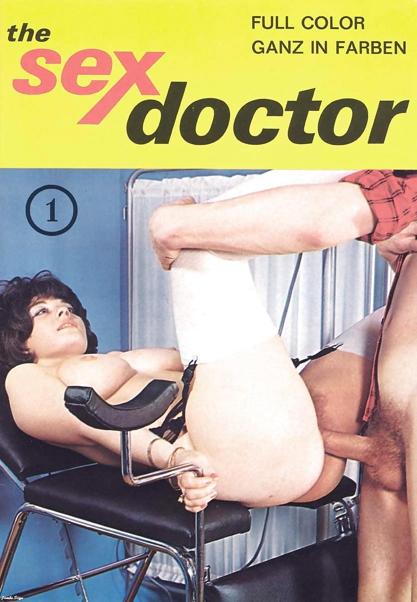 Doctor home sex videos-3744