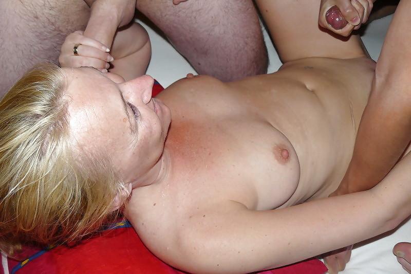 Mia khalifa real boobs