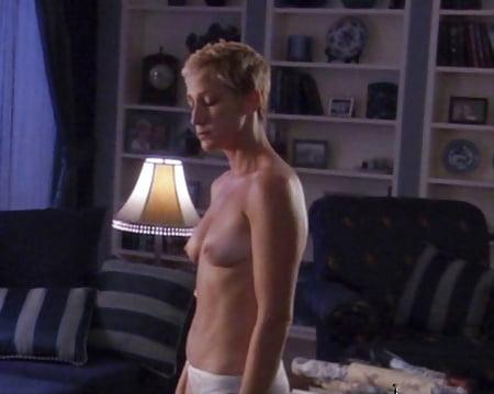 Edie Falco Panties Images
