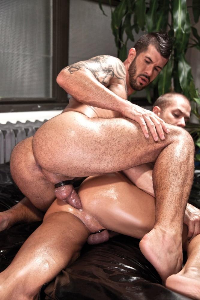 Gay movies with adam killian