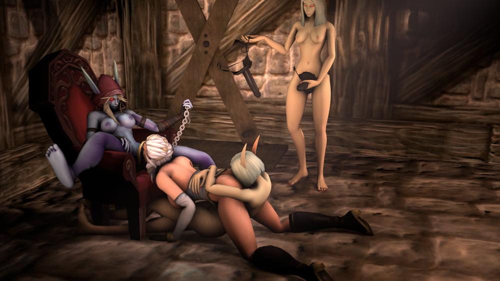 free-lesbian-whorecraft-videos