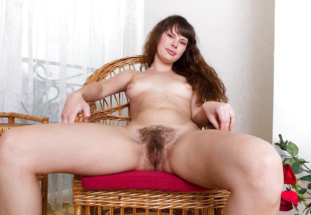 Волосатый татарка ххх, двойное проникновение порно копилка