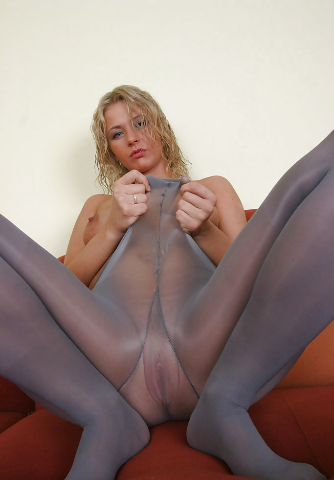 maria-handpicked-pantyhose-porn-links-for-throat-xxx