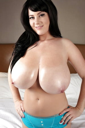 Save As Giant Monster Boobs Breasts Tits Freexcafe 1