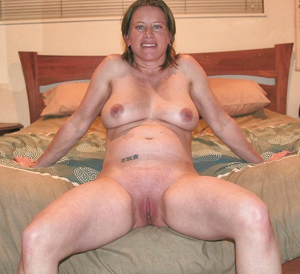 anale sex Fun