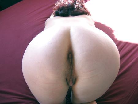sexy mitoo