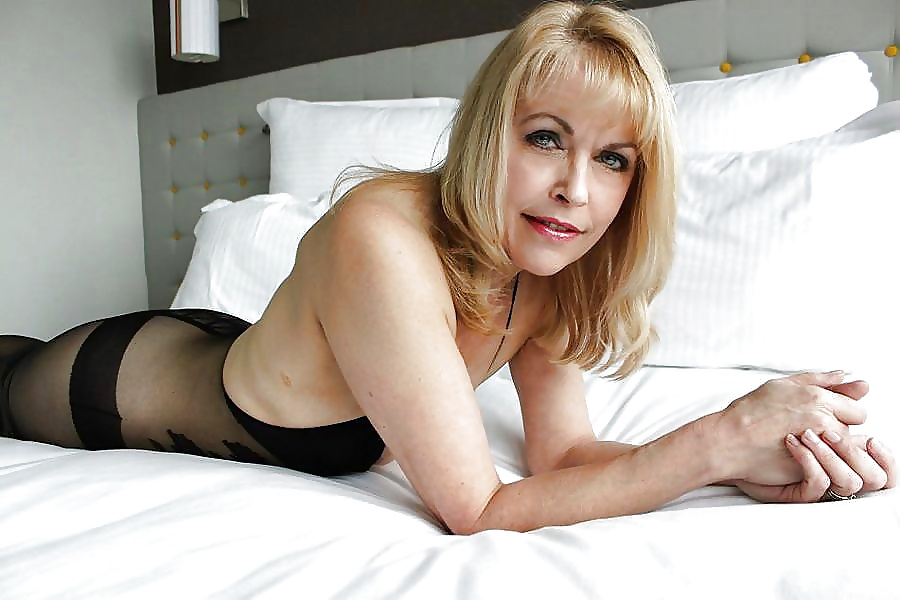 mature-models-pictures