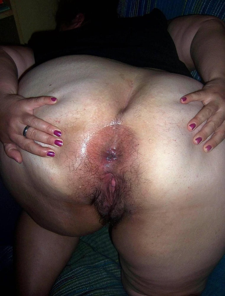 Dirty orgy girl slut load